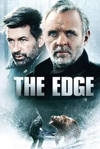 1997 The Edge